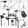 Roland TD-25K V-Drums Bundle « Batterie électronique