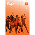 Bosworth Der junge Pop-Chor Band 1 « Partitions choeur
