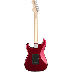 Squier r Contemporary Strat HH DMR « Guitare électrique
