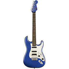 Squier Contemporary Strat HSS OBM « Guitare électrique