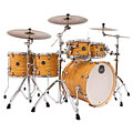 "Mapex Armory 22"" Desert Dune Stage+ Shell-Set « Batterie acoustique"