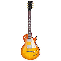 Gibson Collector's Choice Mick Ralphs 1958 Les Paul