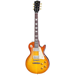 Gibson Collector's Choice Mick Ralphs 1958 Les Paul « Guitare électrique