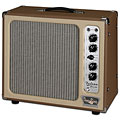 Tone King Falcon Grande Combo Brown/Cream « Ampli guitare, combo