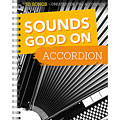 Bosworth Sounds Good On Accordion « Recueil de Partitions