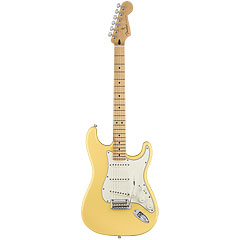 Fender Player  Stratocaster MN BCR « Guitare électrique