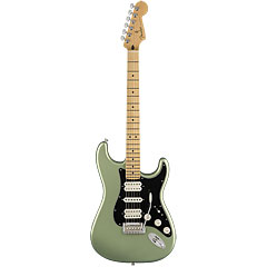 Fender Player Stratocaster HSH MN SGM « Guitare électrique