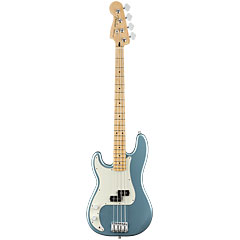 Fender Player Precision Bass LH MN TPL « Basse gaucher