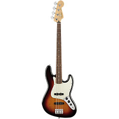 Fender Player Jazzbass PF 3TS « Basse électrique