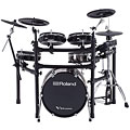 Roland TD-25KVX V-Drum Series Drumkit « Batterie électronique
