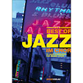 Bärenreiter Best of Jazz im Chor « Partitions choeur