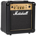 Marshall MG10G « Ampli guitare, combo