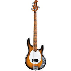 Music Man StingRay Special MM107 MN VT « Basse électrique