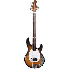 Music Man StingRay Special MM107 RW VT « Basse électrique