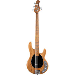 Music Man StingRay Special MM107 MN CN « Basse électrique