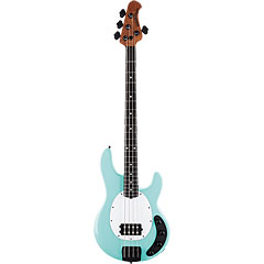 Music Man StingRay Special MM107 EB CT « Basse électrique