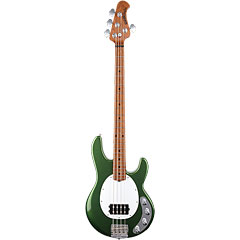 Music Man StingRay Special MM107 RW CG « Basse électrique