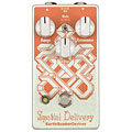 EarthQuaker Devices Spatial Delivery V2 « Effets pour guitare électrique