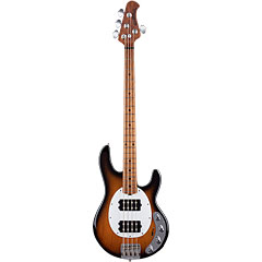 Music Man StingRay Special MM108 MN VT « Basse électrique
