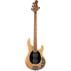 Music Man StingRay Special MM108 MN CN HH « Basse électrique