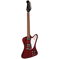 Gibson Firebird Tribute 2019 Satin Cherry « Guitare électrique