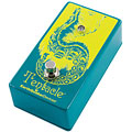 EarthQuaker Devices Tentacle V2 « Effets pour guitare électrique