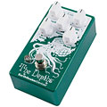 EarthQuaker Devices The Depths V2 « Effets pour guitare électrique
