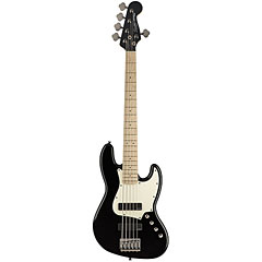 Squier Contemporary Active Jazz Bass HH V « Basse électrique
