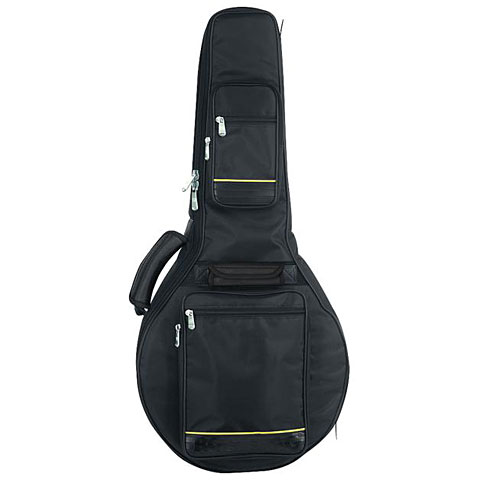 Rockbag Premium RB20635 Mandola