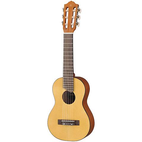Yamaha GL-1 6-String Guitalele