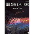 Recueil de morceaux Sher The New Real Book