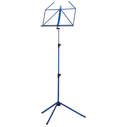 K&M 10010-54 Music Stand
