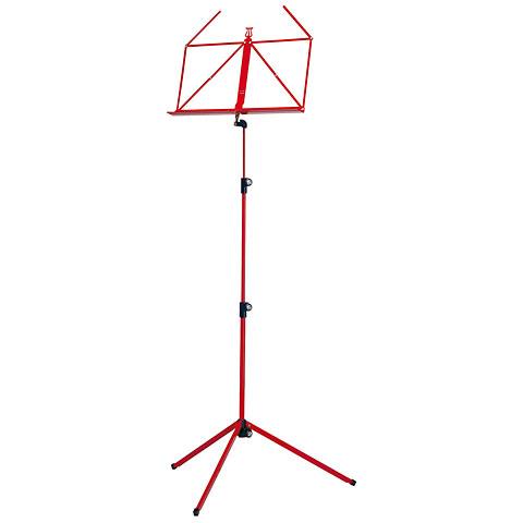 K&M 10010-59 Music Stand