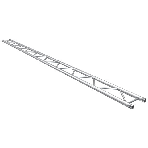 Global Truss F32 500cm