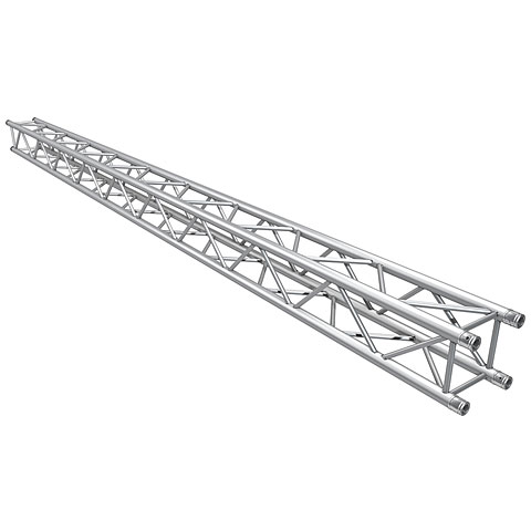 Global Truss F34 500cm