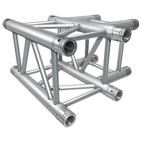 Global Truss F34 T-35 T-Stück