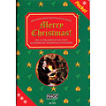 Hage Merry Christmas Pocket « Recueil de Partitions