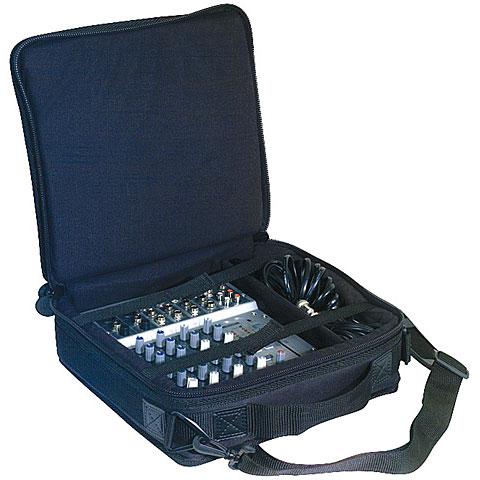 Rockbag RB23405B