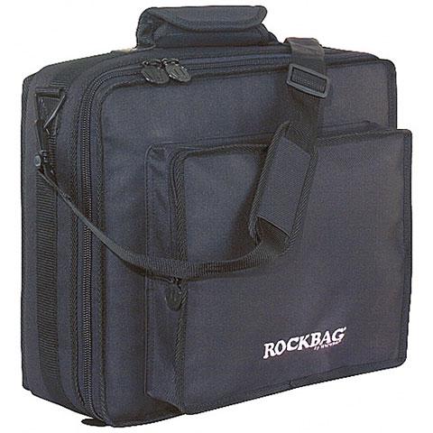 Rockbag RB23420B