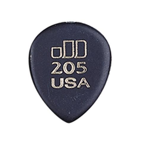 Dunlop Jazztone 205 (36Stck)