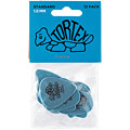 Dunlop Tortex Standard 1,00mm (12Stck) « Médiators
