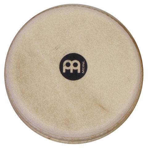 Meinl HEAD-04