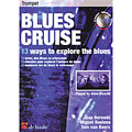 Play-Along De Haske Blues Cruise