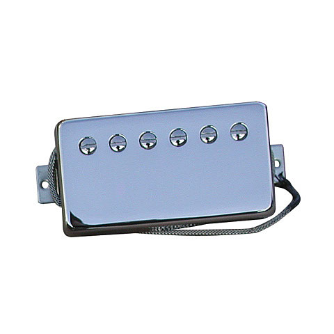 Gibson Vintage Burstbucker Pro 59BNH