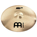 "Meinl 21"" Mb20 Heavy Ride « Cymbale Ride"