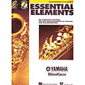 Manuel pédagogique De Haske Essential Elements Bd.1