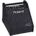 Roland PM-10 Personal Monitor Amplifier « Ampli batterie