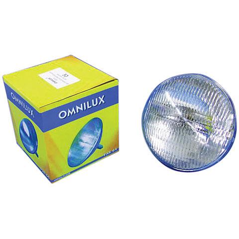 Omnilux MFL 1000W 240V