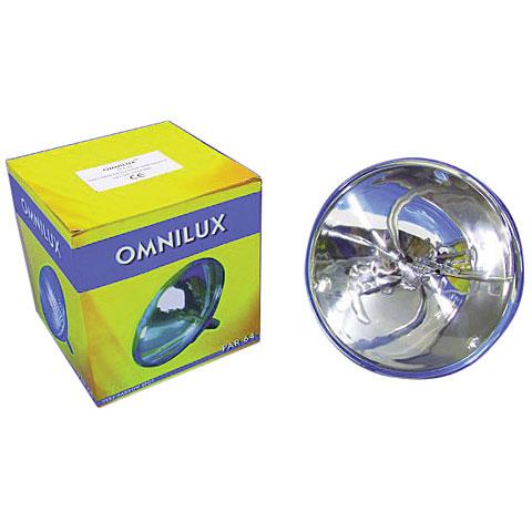 Omnilux VNSP 1000W 240V