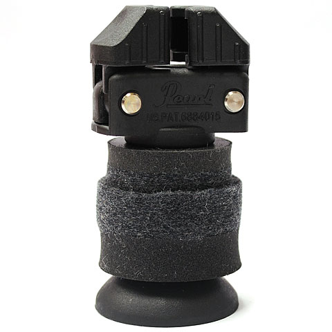 Pearl WL-230A Wing Lock Cymbal Nut & Seat